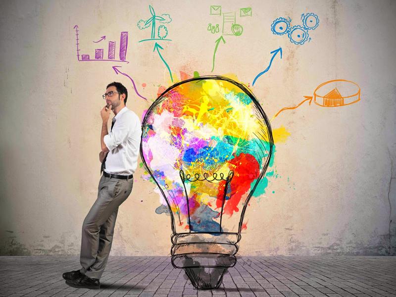 creativity-entrepreneurship-2