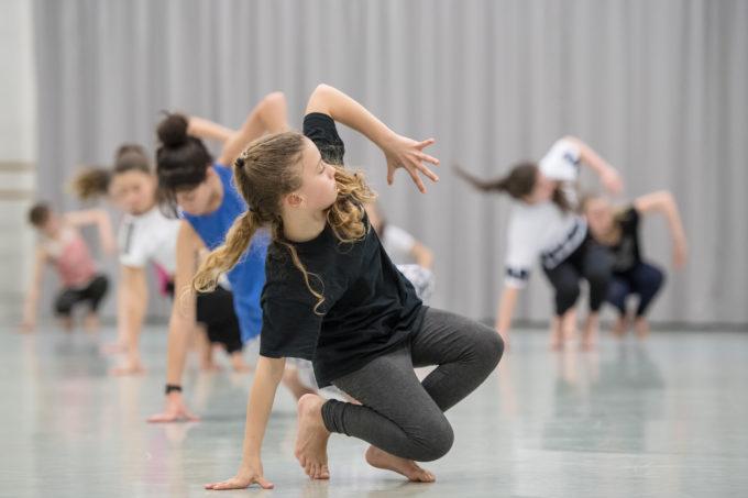 Learn-Hip-Hop-Dancing